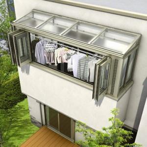 04exterior-balcony-0140_1